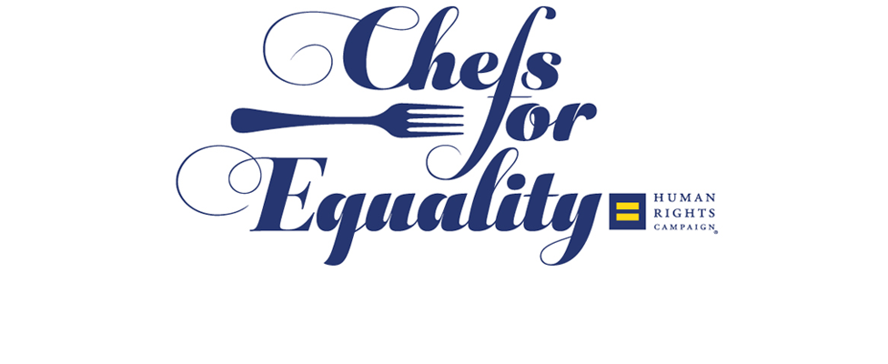 Chefs for Equality Tickets