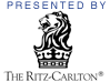 Chefs for Equality, The Ritz Carlton