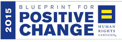 Blueprint for Positive Change