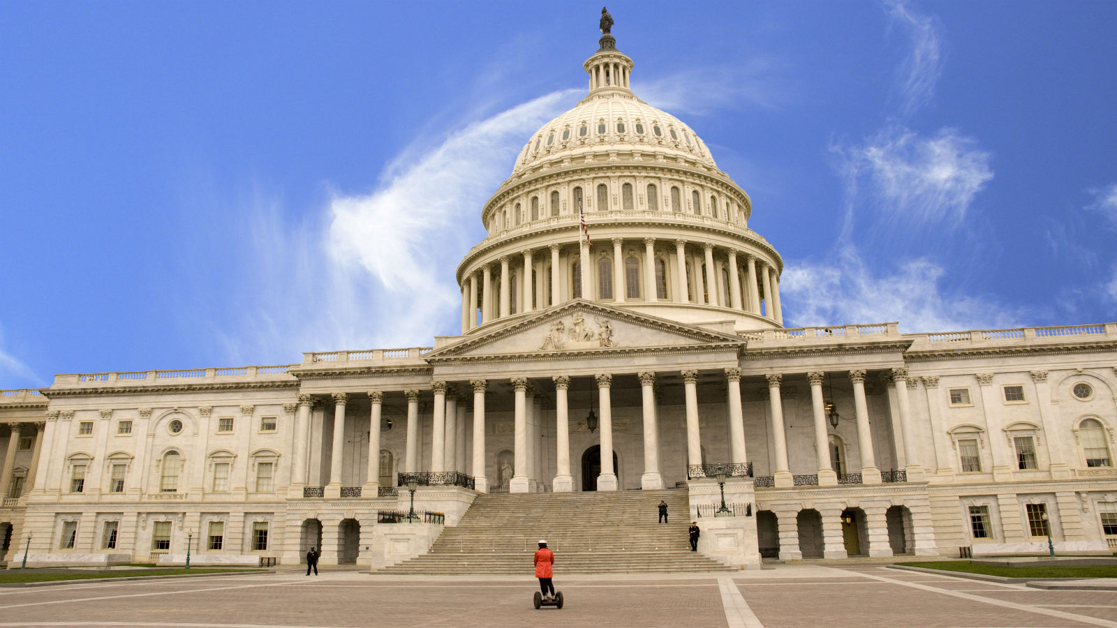 End Racial and Religious Profiling Act Introduced in Congress