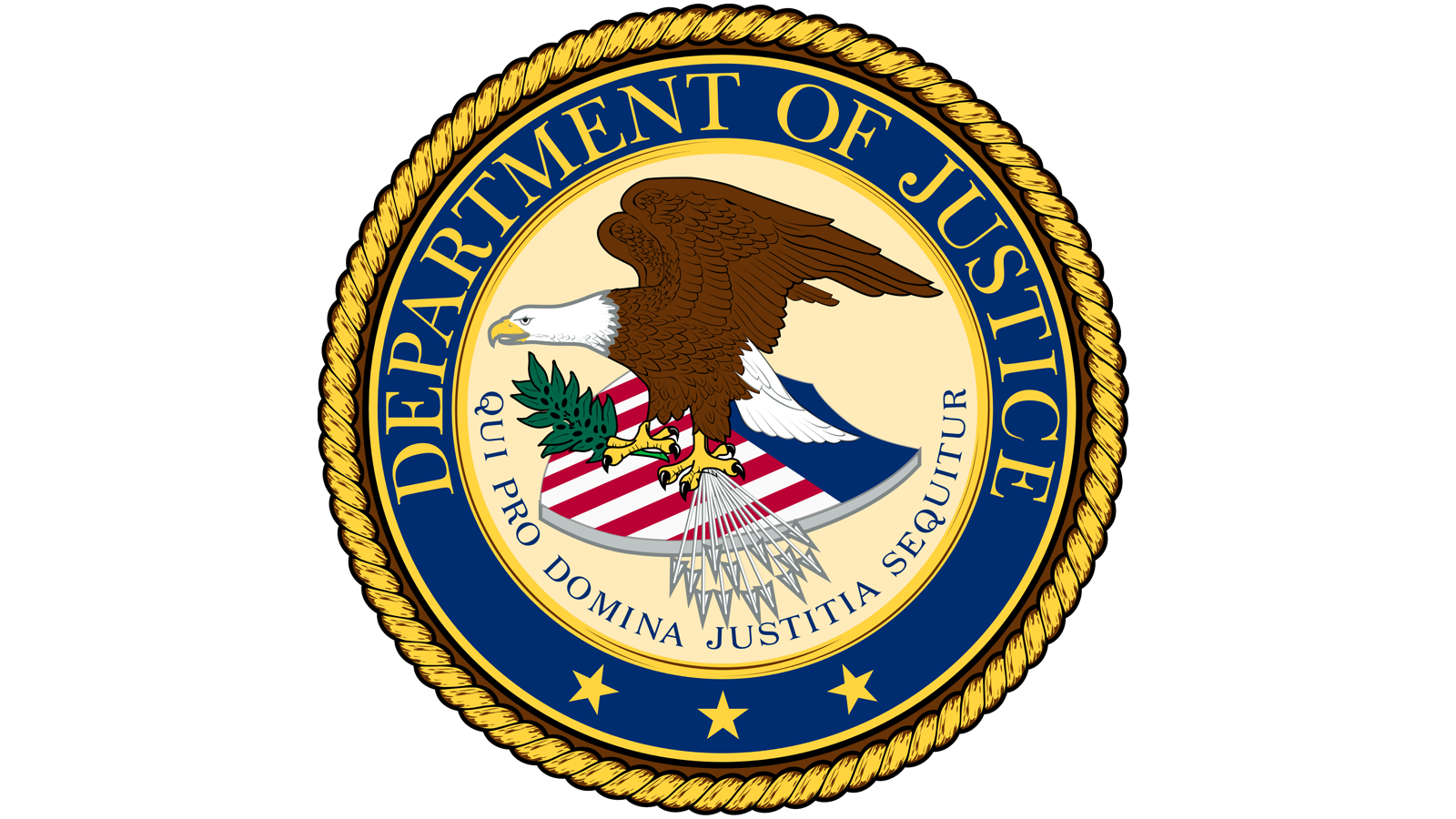 DOJ Answers Complaint; Recognizes Sexual Orientation Discrimination Under Federal Law