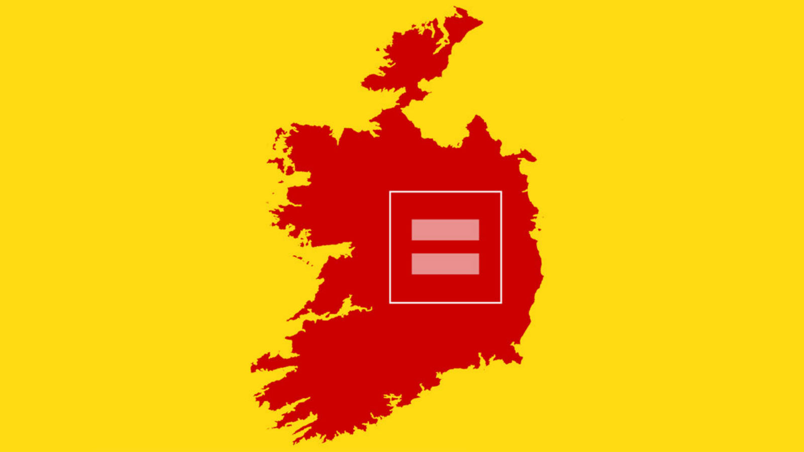 One Year of Marriage Equality in Ireland