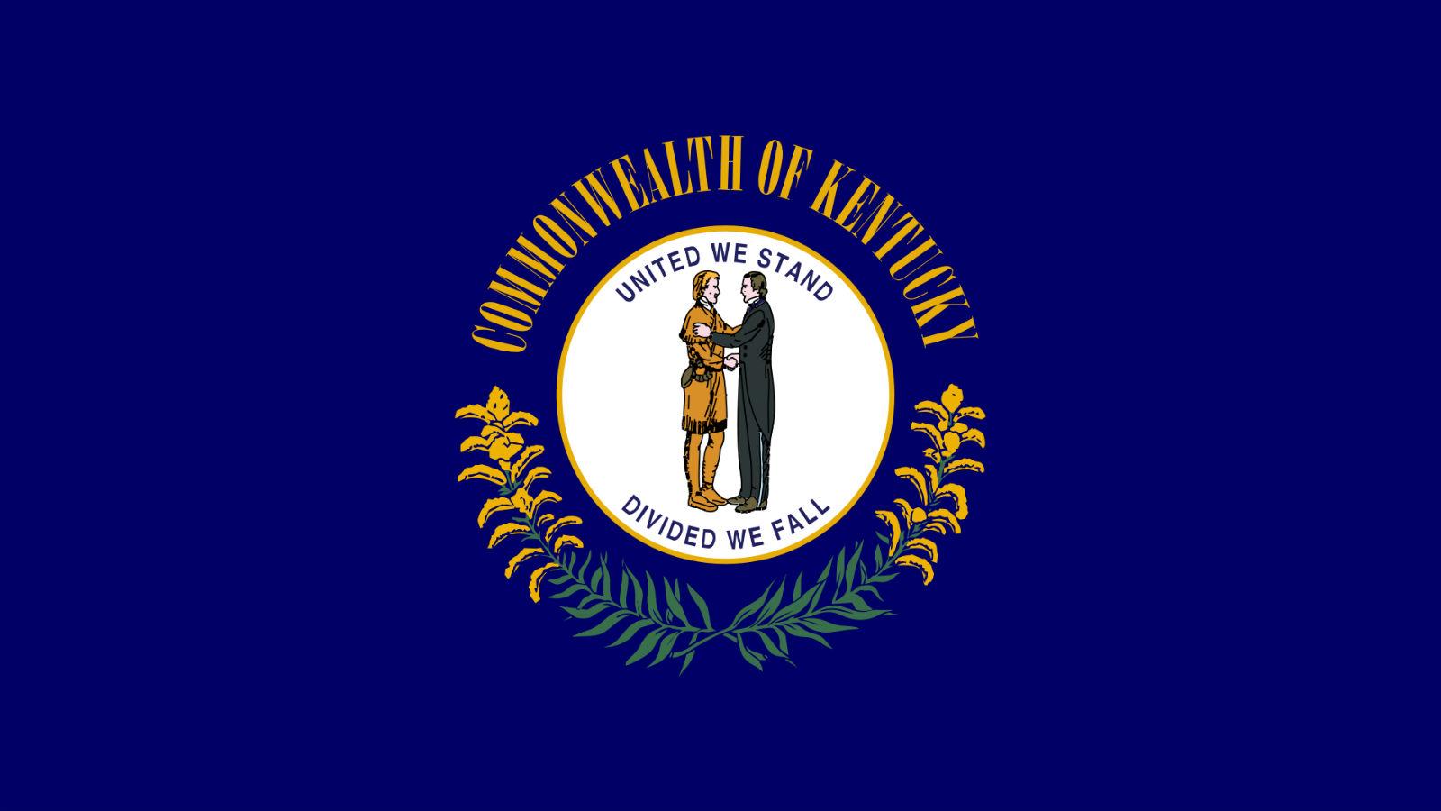 Kentucky Legislative Session Begins With Slate of Anti-LGBTQ Bills