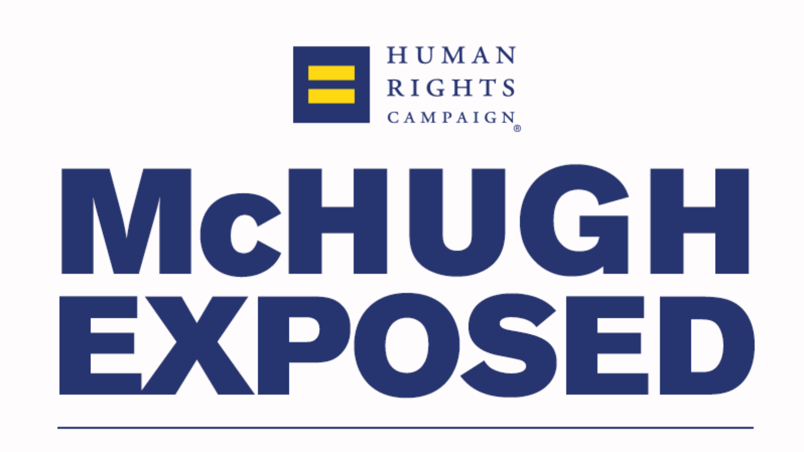 HRC Launches Website Debunking the Junk Science of Anti-LGBTQ Extremists' Favorite Fake 'Expert'