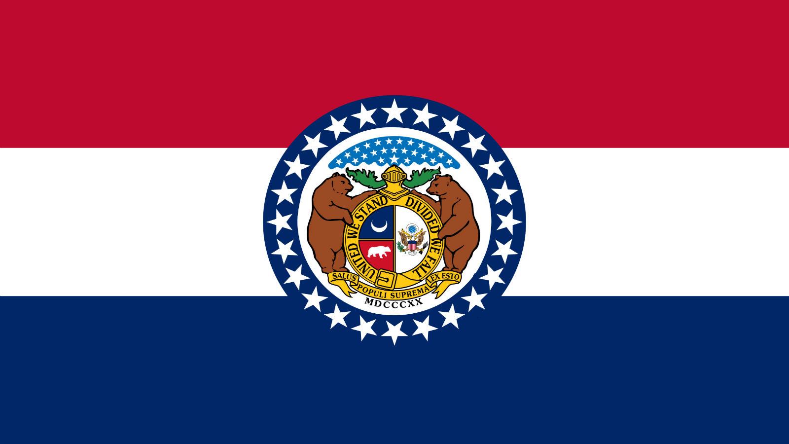 HRC Recognizes Missouri Senate Democrats