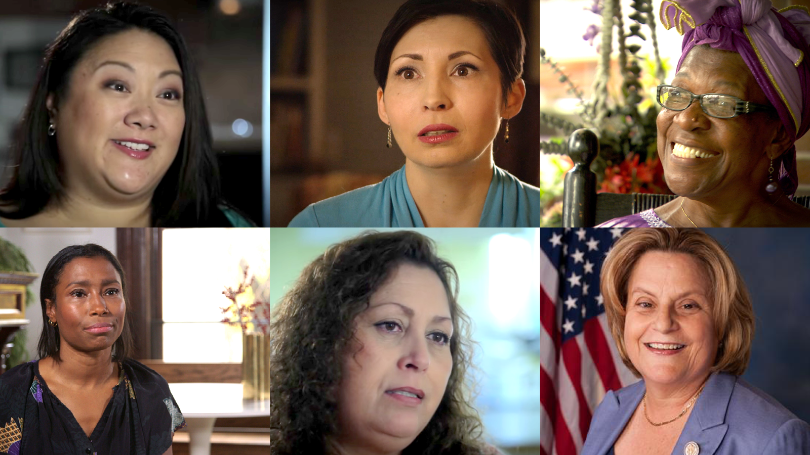 Six Amazing Moms Who Welcomed Their Transgender Children With Open Arms