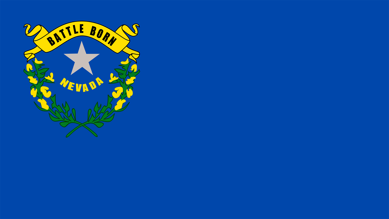 "Nevada Governor Signs Bill Protecting LGBTQ Youth From Dangerous ""Conversion Therapy"""