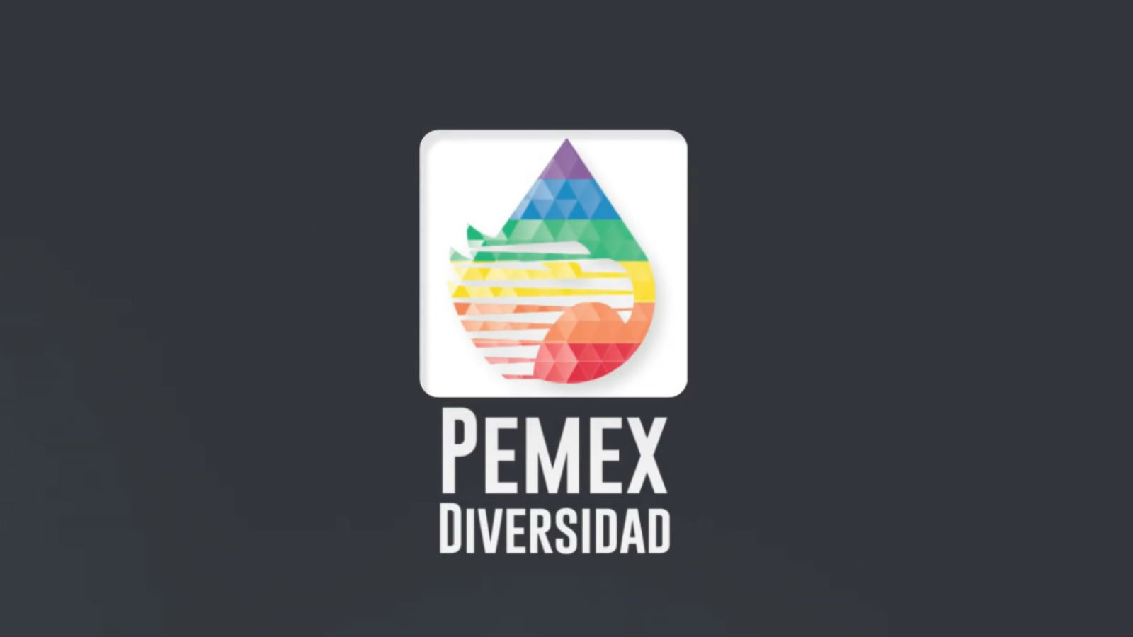 One of the Largest Companies in Mexico Celebrates LGBTQ Employees