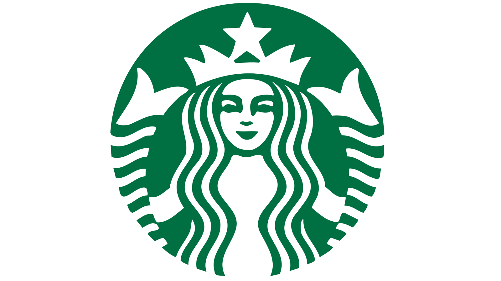 Starbucks Stands Up for Equality and Transgender Rights