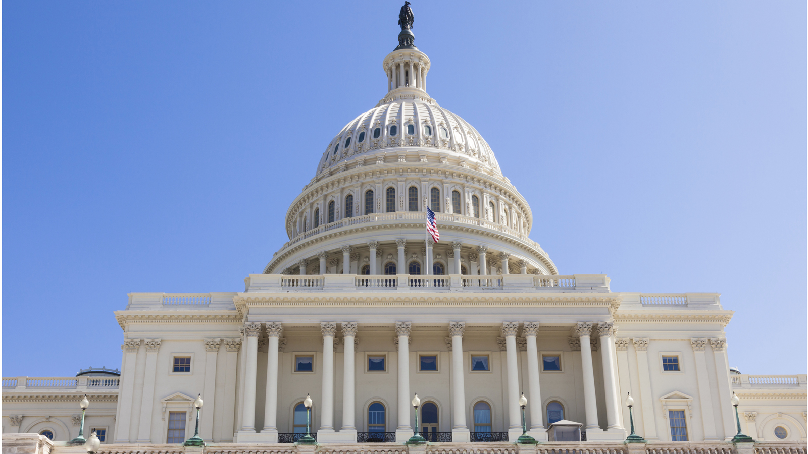 "Legislation to Protect Consumers from Fraudulent ""Conversion Therapy"" Reintroduced in Congress"