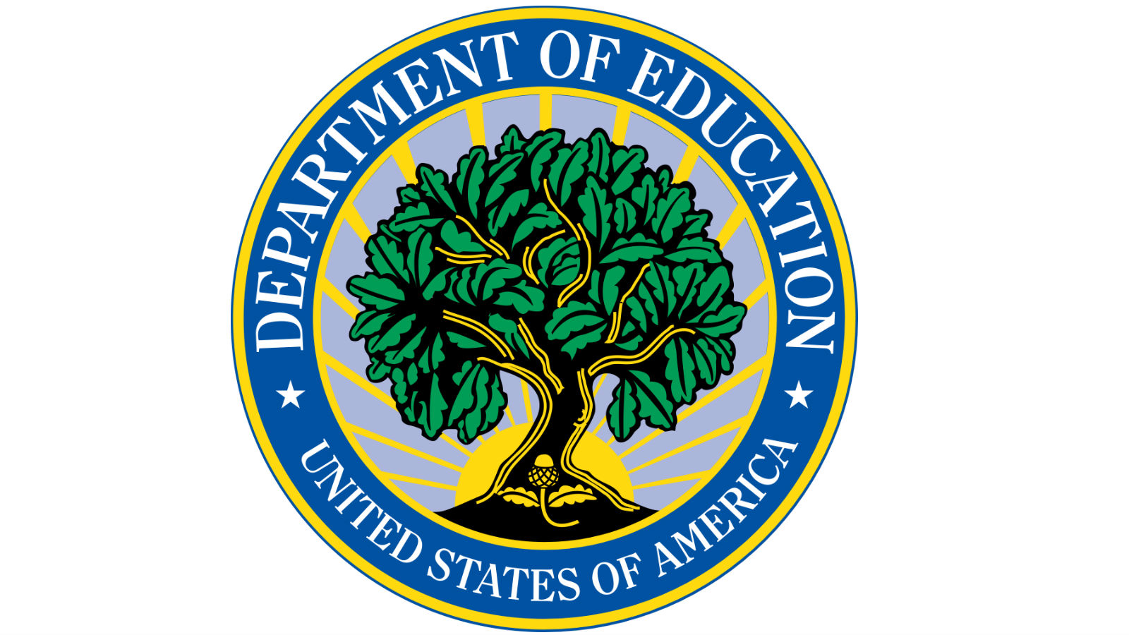 Dept. of Education Publishes Institutions Receiving Right To Discriminate Against LGBT Students