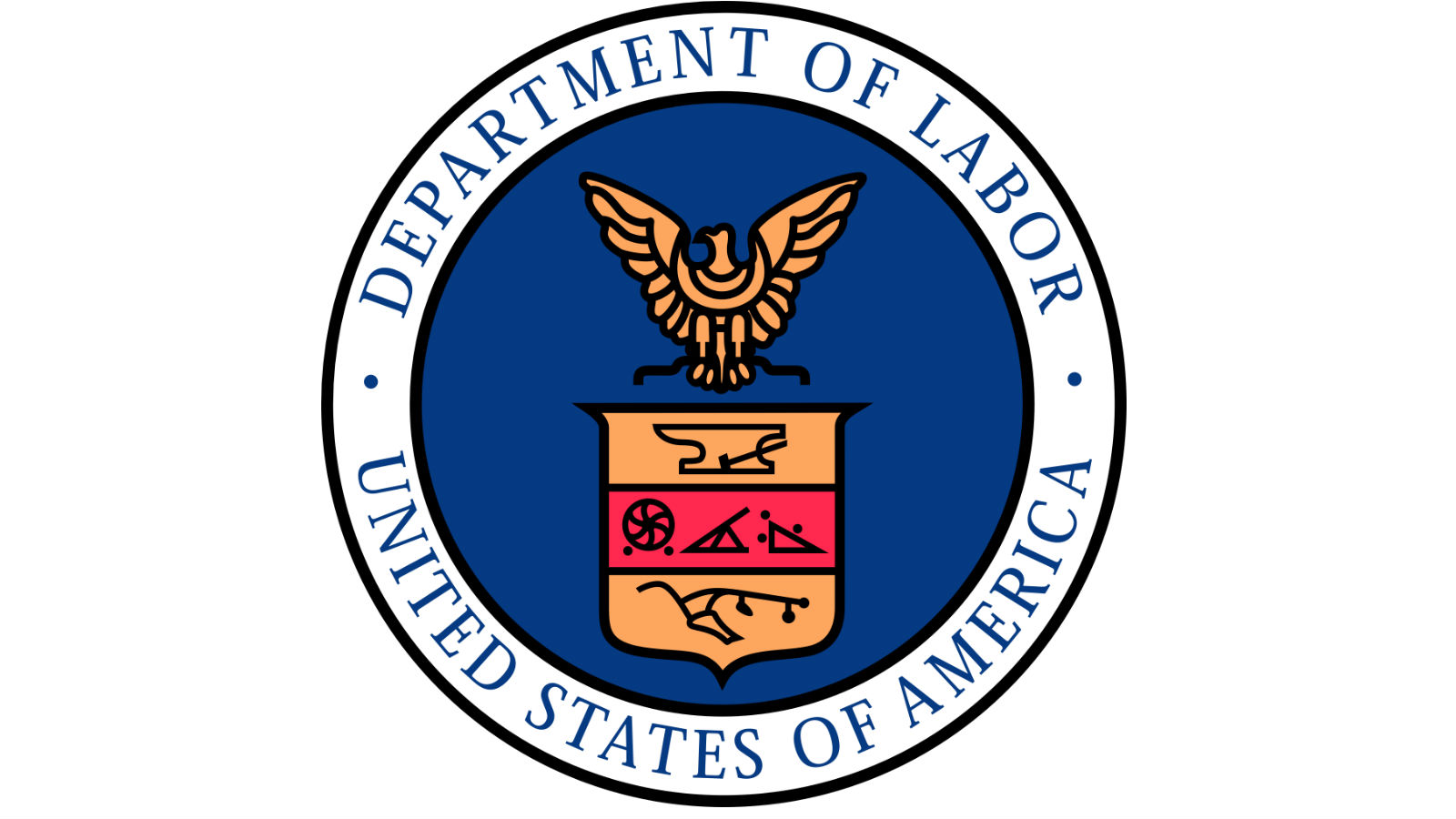 Labor Department Ensures Federal Contractors Comply with LGBTQ Non-Discrim Protections