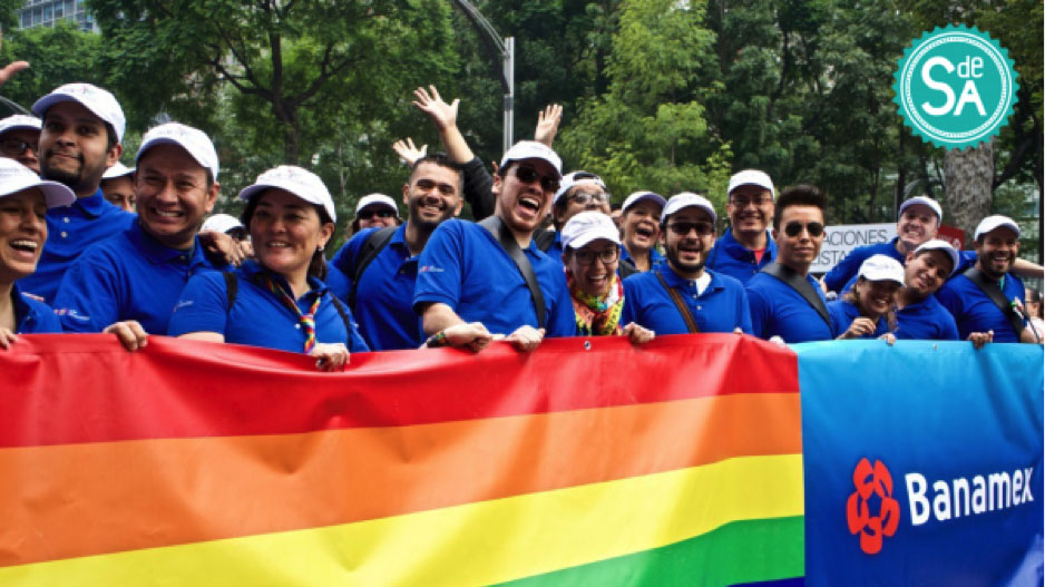 Global Workplace Equality Program Launches in Mexico to Build LGBTQ-Inclusive Workplaces
