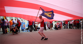 SCOTUS; Supreme Court of the United States; Same-sex marriage; Marriage equality
