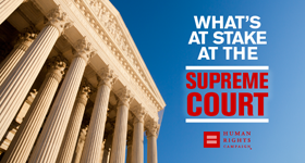SCOTUS; Supreme Court of the United States; Marriage equality; Gay marriage; Same-sex marriage