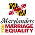 Marylanders for Marriage Equality
