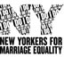 Newyorkers for Marriage Equality