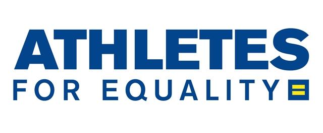 HRC Joins 2014 GA Half Marathon