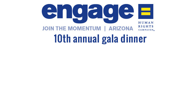 March 29th has been set for the 10th Annual Gala Dinner!