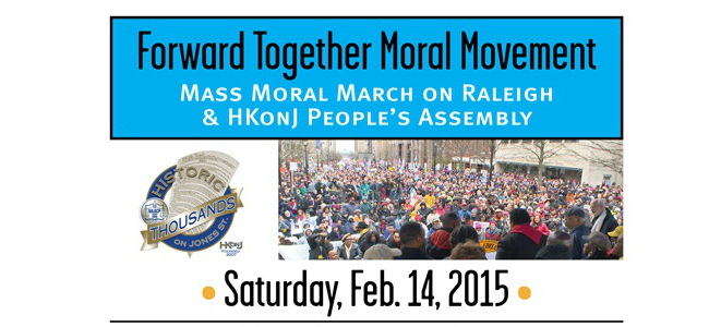 Join HRC along with thousands of other people as we march for Equal Rights for all