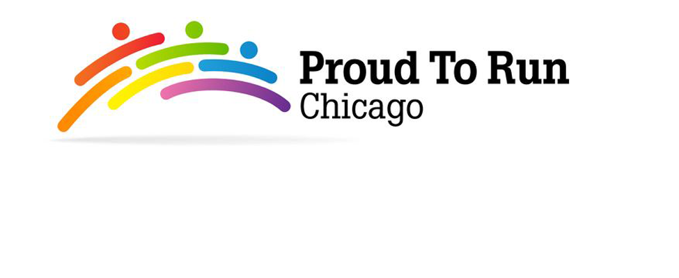 Chicago's Proud to Run