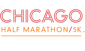 2015 Chicago Half Marathon/5K; Athletes for Equality