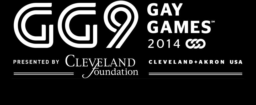 Gay Games 2014
