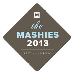 Mashies image