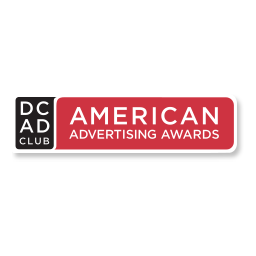 American Advertising Awards 2014 image