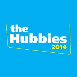 Hubbies 2014 image
