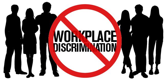 End workplace discrimination, proect LGBT workers with the Employment Non-Discrimination Act