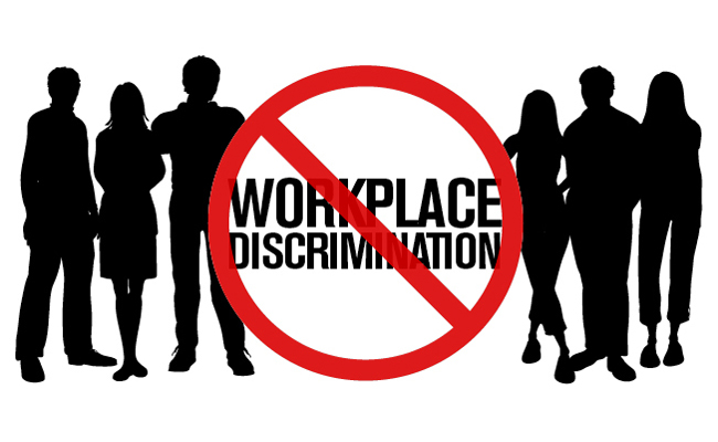 ENDA protects LGBT workers from workplace discrimination