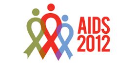 More details about the International AIDS Conference