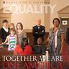 Equality Magazine