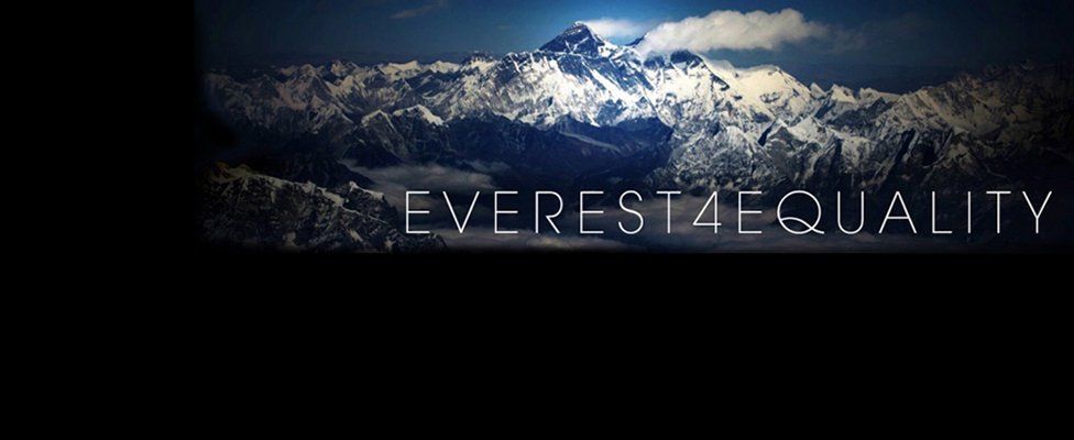 Everest4Equality
