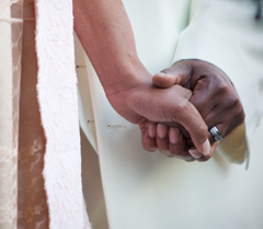 Learn more about federal marriage benefits and other benefits of gay marriage