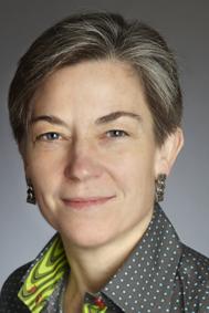 Caryl Athanasiu, Wells Fargo