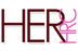 3rd Annual Her HRC Masquerade Party