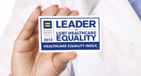From hospital visitation to healthcare discrimination, learn how your hospital ranks in HRC's HEI