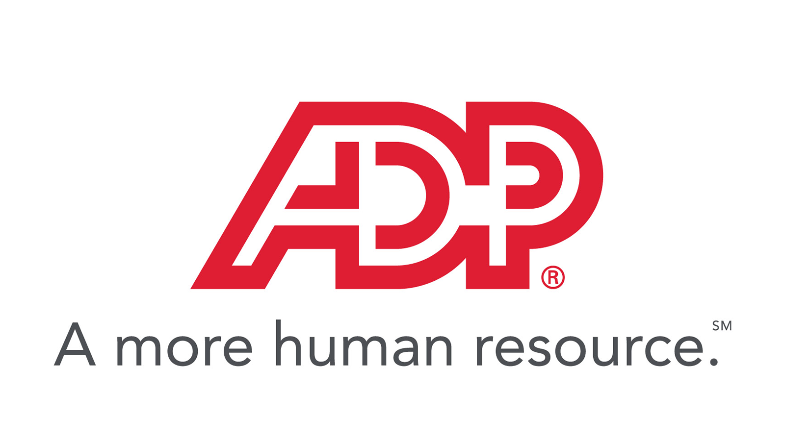 ADP; Automatic Data Processing