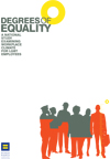 Healthcare Equality Index Cover