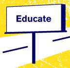 LGBT Student Scholarship Database