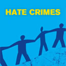 A Guide to State-Level Advocacy Following Enactment of the Hate Crimes Prevention Act