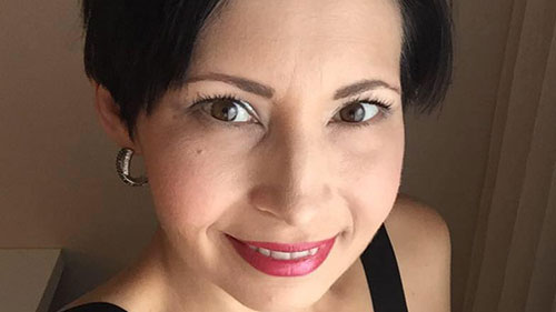 Parents for Transgender Equality National Council; Debi Jackson