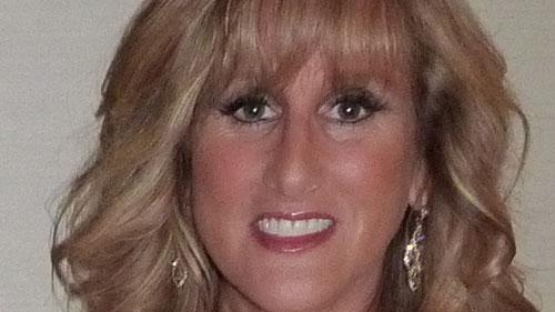 Parents for Transgender Equality National Council; Jeanette Jennings