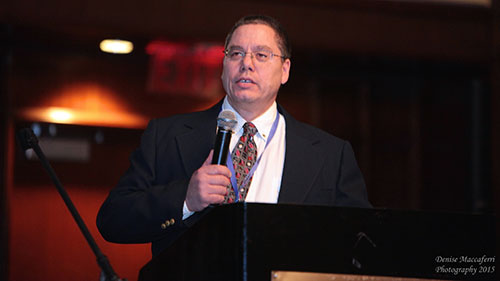 Parents for Transgender Equality National Council; Wayne Maines