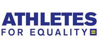 Athletes for Equality