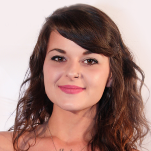 Constance McMillen; HRC Youth Ambassador