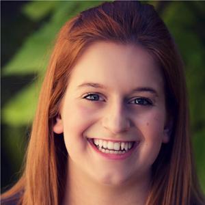 Val Weiser; HRC Youth Ambassador
