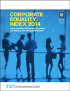Corporate Equality Index: What Businesses are Rated and How to Participate
